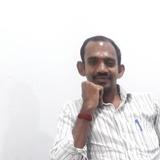 Abhi from Mahbubnagar   Man   33 years old   Gemini