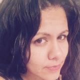 Mzkane from Belleville   Woman   36 years old   Sagittarius