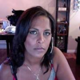 Ethioliana from Everett   Woman   50 years old   Pisces
