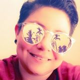 Erikareadbio from Rosenberg | Woman | 39 years old | Taurus