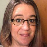 Melanie from Bothell   Woman   46 years old   Sagittarius