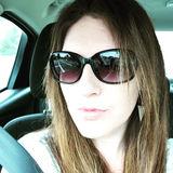 Hopeashley from Huntington Beach | Woman | 30 years old | Gemini