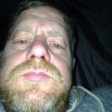Rob from Coventry | Man | 43 years old | Sagittarius