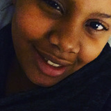 Franchelis from Lakewood | Woman | 25 years old | Libra