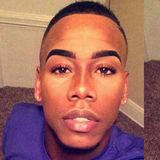 Jeffery from Louisville | Man | 25 years old | Scorpio