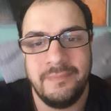 Dave from Hamburg-Bergedorf   Man   39 years old   Scorpio