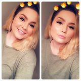 Simpsonciara from Carmel | Woman | 23 years old | Aries