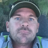 Mikie from Kingsville   Man   42 years old   Pisces