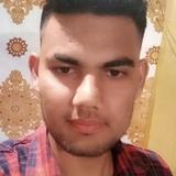 Anku from Dehra Dun | Man | 23 years old | Leo