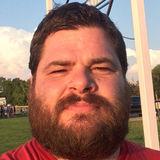 Myles from Farmer City | Man | 38 years old | Gemini