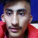 Jesús from Aurora | Man | 22 years old | Sagittarius