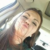 Bailey from Butler   Woman   26 years old   Taurus