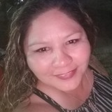 Elena from New Braunfels | Woman | 48 years old | Capricorn