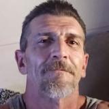 Mccluretom49U from Cincinnati | Man | 46 years old | Pisces