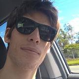 Chirgs from Taringa | Man | 24 years old | Capricorn