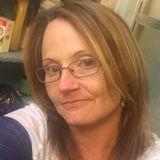 Tiff from Seminary | Woman | 43 years old | Aquarius