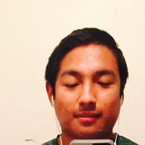 Jozy from Madera | Man | 24 years old | Gemini