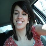Triscila from Danville | Woman | 28 years old | Sagittarius