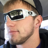 Tyler from Spearfish | Man | 26 years old | Virgo