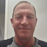 Bigdog from Weyburn | Man | 48 years old | Capricorn