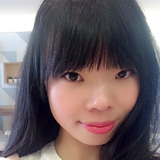 Alice from Auckland | Woman | 38 years old | Leo