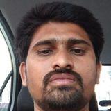 Nagur from Vijayawada | Man | 31 years old | Virgo