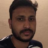 Sameer from Aligarh | Man | 35 years old | Aquarius