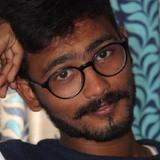 Ganesh from Vishakhapatnam | Man | 20 years old | Aries