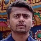 Giyanikumarptm from Ludhiana | Man | 22 years old | Capricorn