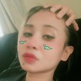 Biey from Petaling Jaya | Woman | 33 years old | Libra