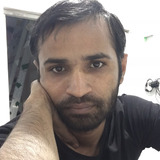 Ayan from Tabuk | Man | 35 years old | Leo