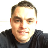 Stu from Staines | Man | 36 years old | Cancer