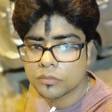 Abishek from Kolkata | Man | 23 years old | Cancer