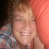 Jules from Caergwrle | Woman | 51 years old | Aries