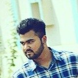 Anu from Burhanpur | Man | 22 years old | Libra