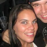 Luisa from North Charleston | Woman | 28 years old | Pisces