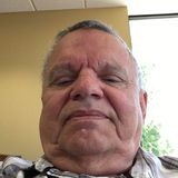 Allan from Alburquerque   Man   66 years old   Virgo