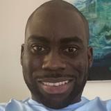 Richardwallirq from Thompson | Man | 33 years old | Aquarius