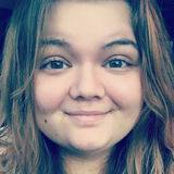 Oliviapaige from Traverse City | Woman | 23 years old | Virgo