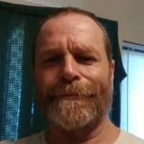 Thor from Muskogee | Man | 58 years old | Scorpio