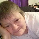 Jinx from Middletown   Woman   53 years old   Aries