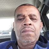 Willie from Goldsboro | Man | 59 years old | Leo