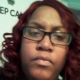 Kaysha from Daytona Beach | Woman | 37 years old | Taurus