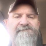 Randy from McGregor   Man   54 years old   Gemini