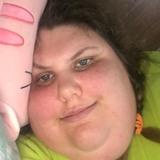 Sarahranger1Pj from Elliot Lake | Woman | 32 years old | Gemini