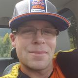Dirtbikedj from Elkford | Man | 44 years old | Capricorn