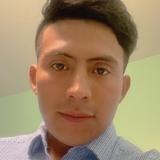Gerardoorag from Georgetown   Man   24 years old   Taurus