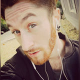Ryanjamesgoodman from Meridian | Man | 29 years old | Aries