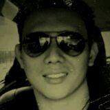 Addiey from Pasir Mas   Man   36 years old   Sagittarius