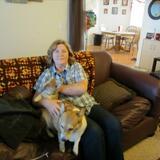 Lashawn from Bottineau | Woman | 50 years old | Capricorn
